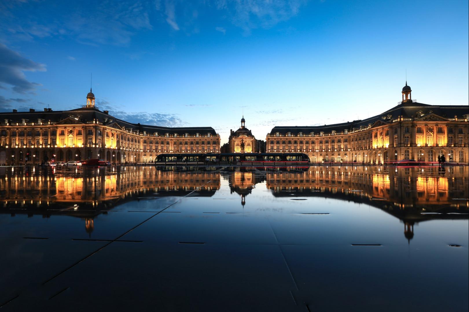 Bordeaux-min.jpg