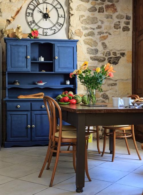 Le Coeur des Vignes : Maison d'hôtes à Pauillac près de Bordeaux
